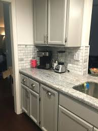 backsplash tile for gray cabinets medium size of kitchen modern kitchen for grey cabinets with wood