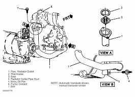 chevy 2 4 liter twin cam engine diagram wiring diagram basic diagram of 2 4 liter pontiac engine wiring diagram local2005 grand am engine diagram wiring diagram