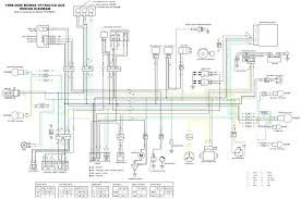 2005 sti wiring diagram wiring diagram libraries 2005 sti wiring diagram