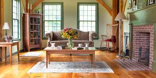 dazzling decor of american made living room furniture in maximizing interior and remodeling layout american living room furniture