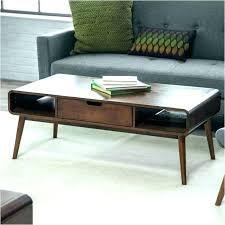 retro coffee table. Fascinating Retro Coffee Table Small Tables Nz