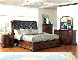 King Size Bedroom Suites Cheap King Bed Furniture Queen Size Bed Furniture  Black King Bed Best