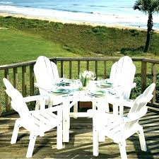 round green plastic garden table round green plastic garden table plastic patio table and chairs round