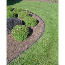 Small Picture Garden Design Garden Design with Landscape Edging Options KG