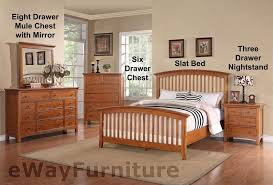 what is shaker style furniture. What Is Shaker Style Furniture L
