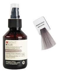 <b>Интенсивный пигмент для окрашивания</b> волос Incolor Pigmenti ...