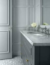 gray stained bathroom vanity cabinets full size of charcoal dark grey 2 best vanities ideas on