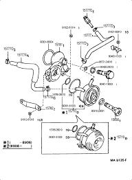 3vze engine diagram explore wiring diagram on the net • toyota 3vze engine oil cooler toyota engine image 3vze engine wiring diagram 3vze engine oil