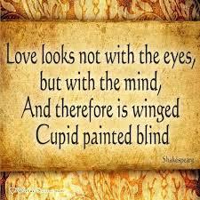 Shakespeare Love Quotes Best Shakespeare Love Quotes Marvelous Love Quotes Also With Love Quotes