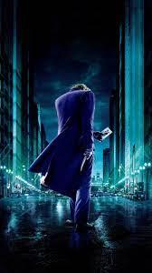 The Dark Knight Phone Wallpaper - Dark ...