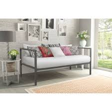 modern daybed. Wonderful Modern Outdoor Daybed Pictures Design Ideas