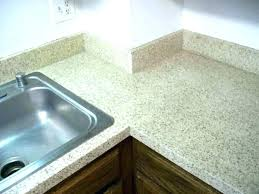 corian s home depot how kitchen worktops uk solid surface per square foot countertop vs