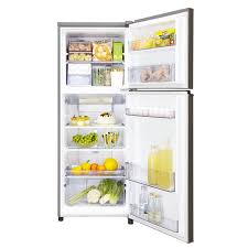 panasonic refrigerator econavi. picture of panasonic 296/267l econavi 2-door fridge panasonic refrigerator econavi