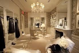 chandelier in closet chandelier ideas which room