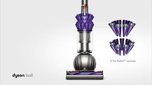 costco vacuum cleaners. Delighful Cleaners For Costco Vacuum Cleaners S