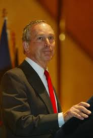 NYC govMayor Michael R  Bloomberg today delivered an update on his administration    s New Housing Marketplace plan