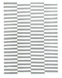 flat weave rugs rug ikea lohals uk