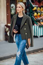 peacoats for women must try this year 2019