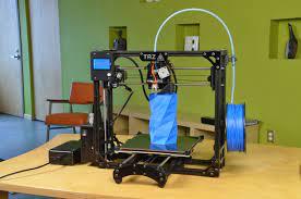 3D Printer Nasıl Yapılır? – 3D Printer Yapım Kılavuzu – Bölüm: 4 – XYZ  Mekaniğin Sonu & Elektronik