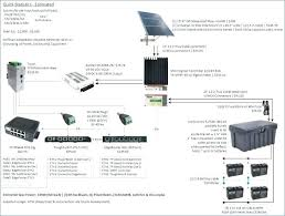 msd grid wiring diagram power solar off as well additionally to medium size of grid switch wiring diagram tie inverter off solar panel custom o p diagrams power