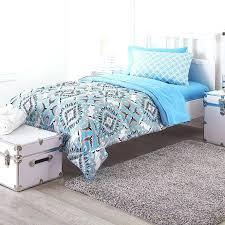 target college bedding dorm