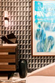 Roye Design Roye Design At Casacor Miami 2017 Roye