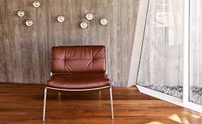 omer arbel office seating. Omer Arbel Office Designrulz 14. Seating. Bocci 14s Surface Mount Light Seating E