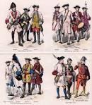 European Renaissance Military