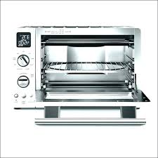 kitchenaid digital convection oven kitchen aid toaster ovens oven heating element elegant white inch digital convection