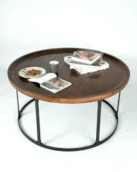30 inch coffee table inch coffee table 0 inch round black coffee table 30 square coffee 30 inch coffee table
