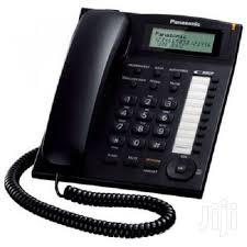 New Panasonic X88 512 MB Black in Ikeja ...