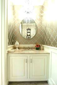 room lighting tips. Powder Room Lighting Chandelier Tips Ideas Pictures D