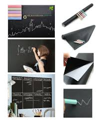 Kanha Black Boards Chart Paers Buy Online At Best Price