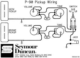 gibson wiring diagrams wiring diagram schematics baudetails info gibson explorer wiring diagram nilza net wiring p90 pickups nilza net