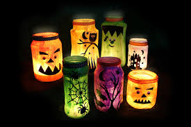 diy halloween lighting. 5 Easy DIY Halloween Decorations Diy Lighting