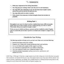 diagnostic essay topics diagnostic essay topics person studied prompt custom diagnostic essay format