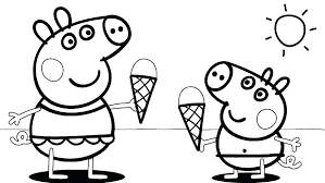 Cartoon Network Coloring Pages Games Ascenseurinfo