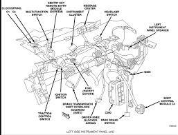 dodge engine parts diagram dodge wiring diagrams online