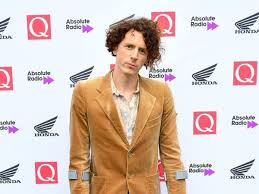 Mystery Jets cancel Birmingham show and album release so vocalist can  undergo emergency surgery | Express & Star