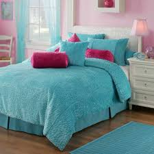 Bedroom ideas for teenage girls teal and yellow Blue Bedroom Ideas For Teenage Girls Teal And Yellow Awesome Amtektekfor Yellow Bedroom Ideas For Teenage Girls Teenage Girl Bedroom Ideas
