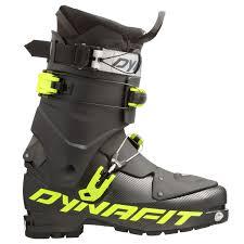 Dynafit Tlt Speedfit Alpine Touring Ski Boots 2019