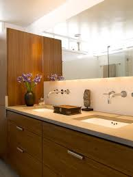 wall mounted faucets bathroom. Enthralling Wall Mounted Faucets Of Faucet Bathroom Gregorsnell Intended For Mount