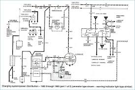 1989 f150 radio wiring diagram fresh 1989 ford f150 wiring diagram 2002 ford f150 stereo wiring diagram 1989 f150 radio wiring diagram fresh 1989 ford f150 wiring diagram bestharleylinksfo