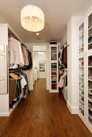 1000 images about closet love on pinterest closet dressing rooms and dream closets best lighting for closets