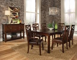 heritage brands furniture dining set big. Table W/ Sonoma Pieces Magnifier Heritage Brands Furniture Dining Set Big