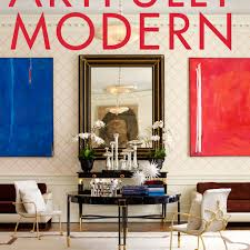 Interior Design Books Must Have 5 Must Read Interior Design Books Insight Projects