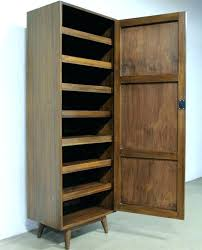 shoes cabinet design top modern shoe cabinet drawers doors white shoe rack with doors shoes wooden
