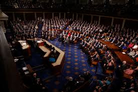 Joint Session Of Congress Seating Chart Vital Statistics On Congress