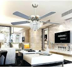crystal chandelier ceiling fan crystal chandelier ceiling fan ideas crystal bead antique white candelabra ceiling fan
