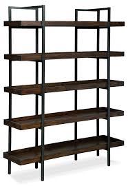 strathmore solid walnut furniture shoe cupboard cabinet. Home Office Furniture - Strathmore Bookcase. Hover To Zoom Solid Walnut Shoe Cupboard Cabinet